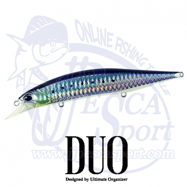 DUO REALIS JERKBAIT SP
