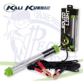 KALI KUNNAN SQUID LIGHT 1250LMN