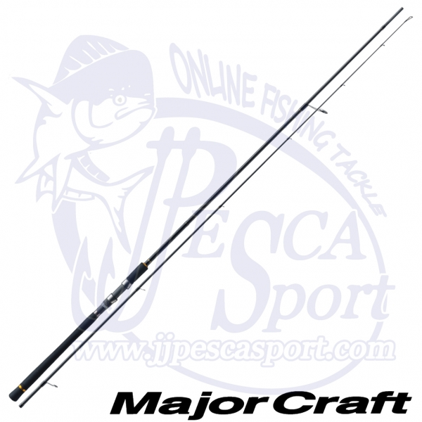 MAJOR CRAFT NEW CROSTAGE SEABASS