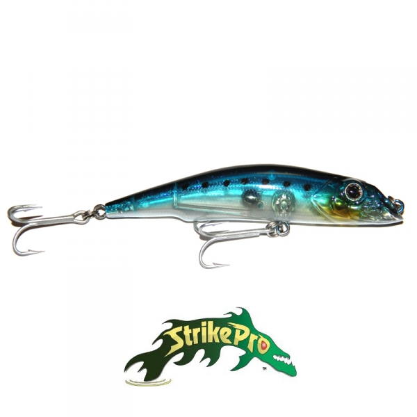 STRIKE PRO DARTER-R KING